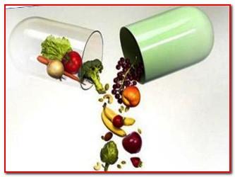 Какие средства необходимы для здоровья суставов